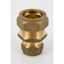 Brass_Copper 11