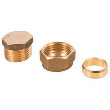 Brass_Copper 17