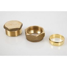 Brass_Copper 18