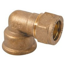 Brass_Copper 3